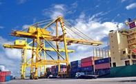 Thủ tướng phê duyệt Đề án quản lý hoạt động thương mại điện tử đối với hàng hóa xuất khẩu, nhập khẩu