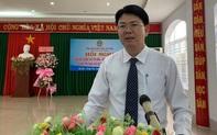 Thứ trưởng Bộ Tư pháp Nguyễn Thanh Tịnh tham gia Tổ công tác của Thủ tướng