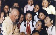 Thực hiện Luật Điện ảnh trên địa bàn tỉnh Ninh Bình đạt được những thành tựu nổi bật
