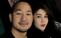 MC Vũ Thu Hoài lần đầu hé lộ bạn trai
