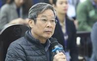 Sắp xét xử phúc thẩm ông Nguyễn Bắc Son
