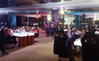 Vụ bất chấp lệnh cấm, tổ chức giải game ở Cocobay mùa dịch Covid-19: Đà Nẵng đưa ra mức xử phạt