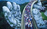 Đà Nẵng rà soát tình hình khách du lịch trên địa bàn thành phố