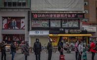 """Từ Trung Quốc đến Mỹ, xu hướng tiêu dùng """"đảo ngược"""" mùa dịch Covid-19"""