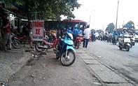 Hà Nội: Thanh tra sở GTVT thu hồi phương án lập 26 chốt, ngăn người ra vào Thủ đô