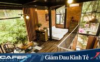 TPHCM dừng cho thuê căn hộ homestay, Airbnb để phòng dịch COVID-19
