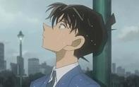 Anime Thám tử lừng danh Conan lên sóng ứng dụng POPS: Mỗi ngày một tập, xem thỏa thích
