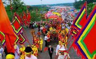 Tiền Giang: Tăng cường công tác quản lý nhà nước đối với hoạt động lễ hội