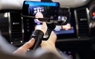 Ế khách thời COVID-19, sale xe dùng video call để hút người dùng