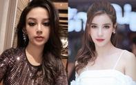 """Nữ diễn viên nổi tiếng Thái Lan """"bóc phốt"""" Huyền Baby tận 2 lần vì sử dụng hình ảnh trái phép, khẳng định sẽ nhờ pháp luật xử lý"""