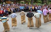 Campuchia hủy mọi hoạt động ăn mừng Tết cổ truyền