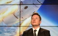 Lo ngại các vấn đề bảo mật, SpaceX cấm nhân viên sử dụng Zoom