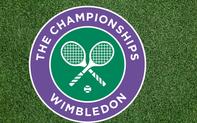 Chịu tác động của Covid-19, giải quần vợt Wimbledon ra quyết định hủy bỏ