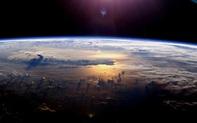 CNN: Đại dịch Covid-19 đang khiến cho nhịp sống trên trái đất chậm lại hơn
