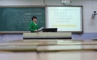 Nở rộ dịch vụ học hộ, thi hộ trực tuyến tại Trung Quốc