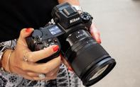 Nikon đang chia sẻ miễn phí các khóa học chụp ảnh trực tuyến, thường có giá 15-50 USD mỗi khóa
