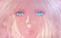 Sol Levante - Mặt trời Phương Đông: Sản phẩm mở ra kỷ nguyên mới cho ngành công nghiệp anime Nhật Bản!