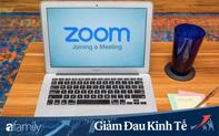 Chuyên gia cảnh báo lỗ hổng bảo mật và cách khắc phục khi họp online bằng Zoom