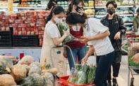 Sở Công thương HN: 3 ngày thực hiện cách ly xã hội, có hiện tượng tiểu thương tăng giá thực phẩm để trục lợi