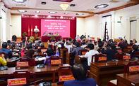 Thừa Thiên Huế sẽ họp HĐND tỉnh theo hình thức trực tuyến để giải quyết các vấn đề cấp thiết
