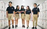 Vinschool triển khai kênh học tập online miễn phí dành cho học sinh cả nước