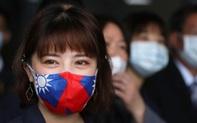 Đài Loan tiếp sức và sát cánh quốc tế chống Covid-19