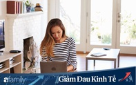 15 mẹo nhỏ để có được sự cân bằng và thoải mái khi làm việc  tại nhà trong thời gian dài