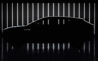 Những mẫu xe Honda kế tiếp này sẽ do GM đồng phát triển, dùng chung khung gầm Cadillac