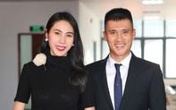 Bị thắc mắc không làm từ thiện ở quê nhà Công Vinh, Thủy Tiên lên tiếng: Nghe là biết yêu chồng đến mức nào!