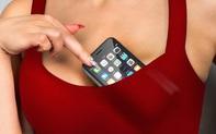 Mách bạn những chỗ không nên để điện thoại để bảo vệ sức khỏe
