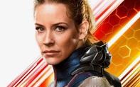 Phát ngôn sai trong thời điểm đại dịch, diễn viên thủ vai The Wasp phải lên tiếng xin lỗi