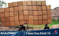 """""""Chớp"""" cơ hội mua sắm online đột biến mùa dịch, """"ông lớn"""" Thái Lan tăng đầu tư vào Việt Nam, chi 500 tỷ  thâu tóm Bao bì Biên Hoà"""
