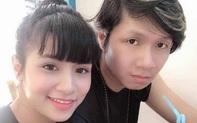 Vụ bé gái 3 tuổi bị bạo hành đến chết ở Hà Nội: Cha dượng, mẹ đẻ có thể nhận mức án tử hình