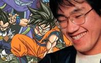 """Những thông tin thú vị về """"cha đẻ"""" Dragon Ball nhân dịp sinh nhật lần thứ 65 của ông"""
