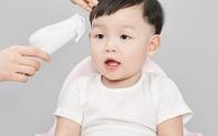 Góc ở nhà cũng phải chỉn chu: Các loại tông đơ an toàn, dễ dùng cho cả gia đình để làm đẹp những ngày tiệm cắt tóc đóng cửa