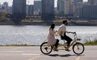Tín hiệu tích cực từ Hàn Quốc sau khi áp dụng biện pháp giãn cách xã hội