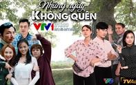 Những ngày không quên- phim truyền hình Việt giữa những ngày dịch bệnh hứa hẹn nhiều bất ngờ, thú vị