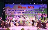 """Sơn La: Tổng kết 10 năm thực hiện Phong trào """"Toàn dân đoàn kết xây dựng đời sống văn hóa"""" giai đoạn 2010-2020"""