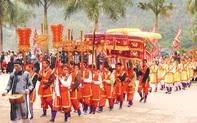 """Tổng kết 20 năm thực hiện phong trào """"Toàn dân đoàn kết xây dựng đời sống văn hóa"""" tại Nghệ An"""
