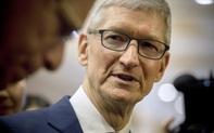Bất ngờ Apple tung ra sản phẩm mới trong dịch Covid-19