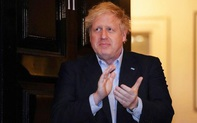 Cập nhật mới nhất về sức khoẻ Thủ tướng Anh và tranh cãi về đội ngũ y tế của ông trước khi nhập viện