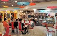 Quảng bá ẩm thực Việt tại Nga