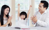 Chuyên gia chỉ cách nhận biết con bạn thuộc nhóm tính cách nào và phương pháp dạy dỗ phù hợp để trẻ thành công