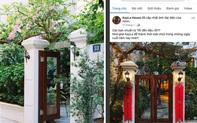 Quán cà phê nổi tiếng Hà Nội - De.TẦM tố bị đạo nhái y chang từ thiết kế không gian đến nội dung trên fanpage khiến cư dân mạng xôn xao