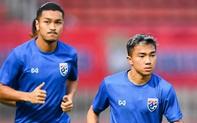 Thái Lan sẵn sàng từ bỏ AFF Cup 2020: Giải bóng đá lớn nhất Đông Nam Á liệu có bị hoãn?