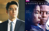 """Sau khi oanh tạc xứ Hàn với """"nhiệm kì Tổng Thống 60 Ngày"""",  Ji Jin Hee tái xuất phim remake từ siêu phẩm Mỹ cho đài cáp đối thủ?"""