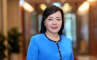 Cựu Bộ trưởng Nguyễn Thị Kim Tiến nhận định về thời gian kết thúc dịch bệnh COVID-19