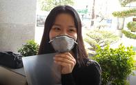 Bệnh nhân Covid-19 thứ 122 tại Việt Nam đã khỏi bệnh và xuất viện