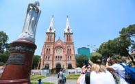 TP Hồ Chí Minh, An Giang, Bạc Liêu: Doanh thu du lịch quý 1/2020 giảm mạnh
