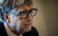 Covid-19: Tỷ phú Bill Gates đưa tín hiệu khi nào cuộc sống có thể trở lại bình thường